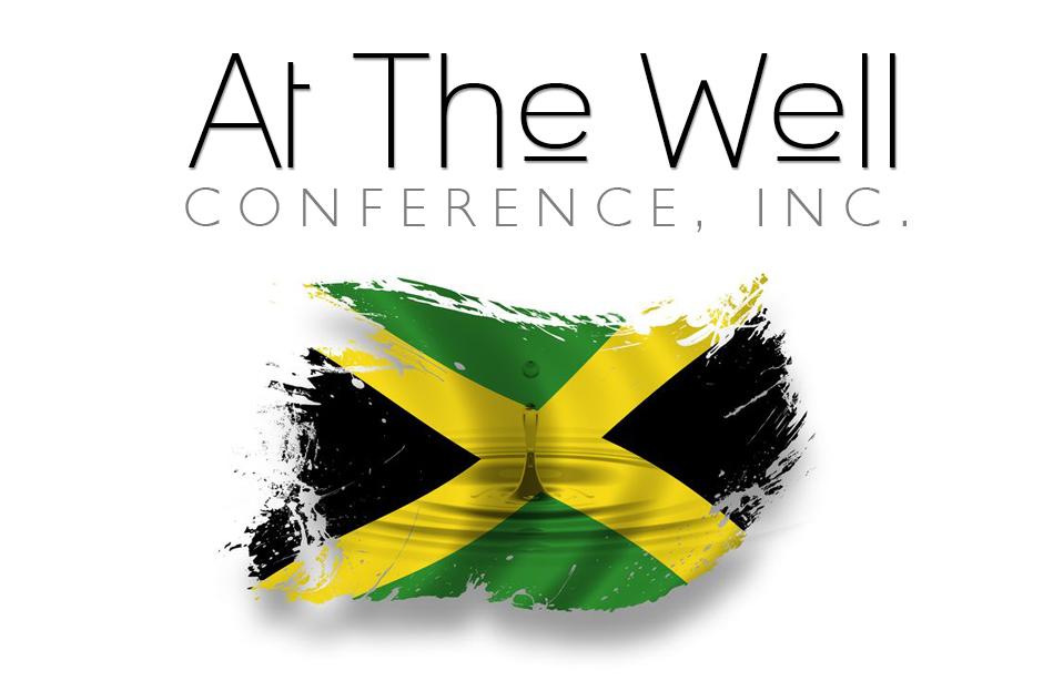 jamican_image