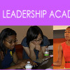 At the Well Young Women's Leadership Academy
