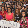 2012 Young Women's Conference Highlights